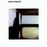 Ds_dire_straits_2