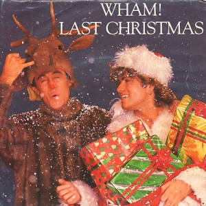 Last_christmaswham