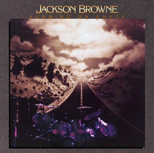 Jacsonbrowne