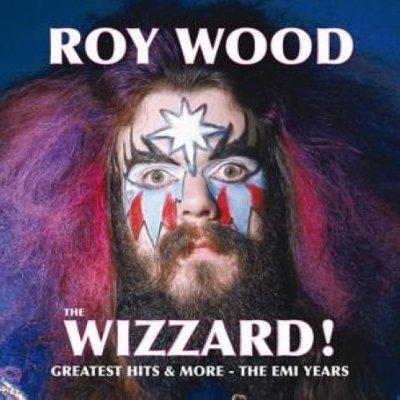 Roy20wood
