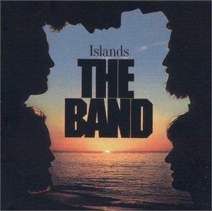 Islandsbandcover