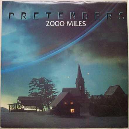 2000_miles