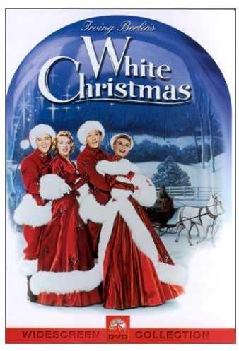 Whitechristmasdannykayebingcrosby
