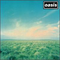 Oasis27_whatever_single_cover_2